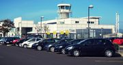 Up to 35% off UK Airport Parking