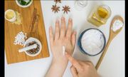 75% off a Homemade Beauty Product Workshop