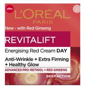Save 1/3 on L'Oreal Facial Skincare at Boots