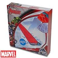 Marvel Avengers Slip 'N' Slide
