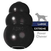 Kong Large Extreme Dog Toy - Save over 50%
