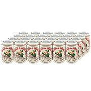 Best Price! Birra Moretti Lager Can Beer, 24 X 330 Ml