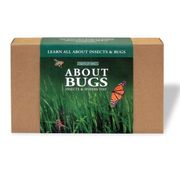 NSPCC about Bugs Kit