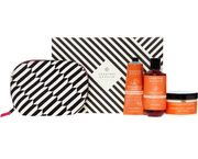 CRABTREE & EVELYN Pomegranate & Argan Oil Gift Set