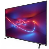 10% off Sharp 4K Smart TVs