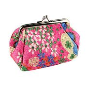 Sanwood Cute Coin Purse FREE DELIVERY