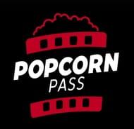 Free 6 Week Popcorn Pass