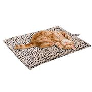 Self-Heating Cat Blanket Cushion 51 X 71 Cm