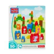 Mega Bloks Animal Families Set HALF PRICE