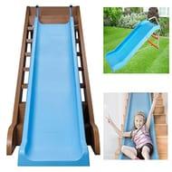 2 in 1 Indoor Stair / Outdoor Slide - Free Delivery