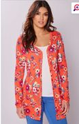 £2.99 Womens Cardigans from Studio