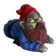 Zombie Gnome Crawler