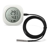 Inkbird IBS-TH1 Wireless Bluetooth Hygrometer & Thermometer