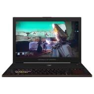 Save £400 on Asus I7 Gaming Laptop