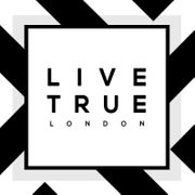 Win a Balayage Experience for Two at Live True London Salons