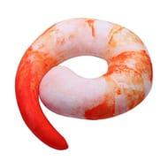 Shrimp Cushion (+1.99 Delivery)