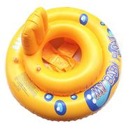 Baby/ Toddler Safety Swimming Float