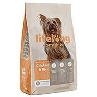 Prime Members - 30% off Amazon Pet Food