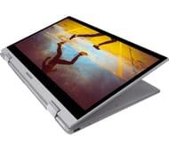 *SAVE £150* MEDION AKOYA 14 Intel Core i5 2 in 1 Laptop - 512 GB SSD