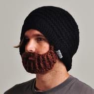 Beardo | Original Beard Hat
