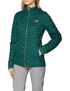 Small Only - the NORTH FACE Women's Thermoball Full Zip Jacket