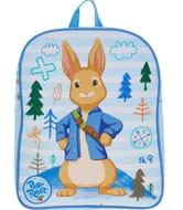 Tk Maxx - Peter Rabbit Bag