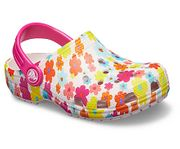 CROCS FINAL SALE EXTRA 50% off on SALE STYLES and Free Delivery on All Orders