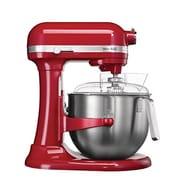 Kitchenaid 6.9L HEAVY DUTY BOWL-LIFT STAND MIXER 5KSM7591X (Red or White)