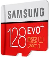 Samsung 128GB Micro SD Card, SDHC EVO UHS-I Class 10