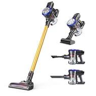 D18 Cordless Stick Vacuum