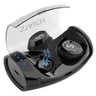 STAJOY True Wireless Earbuds Blueotooth