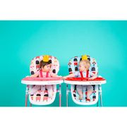 Cosatto Noodle Highchair £40 Off at Asda