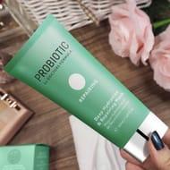 PROBIOTICS Deep Hydration and Repairing Mask 50 Ml
