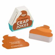 Ridley's Games 100 Seriously Crap Jokes