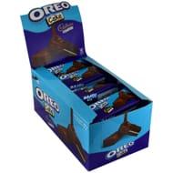 MEGA DEAL CASE PRICE Oreo Cadbury Coated Cake 24g X 12