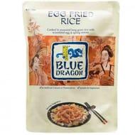 Blue Dragon Egg Fried Rice 250g