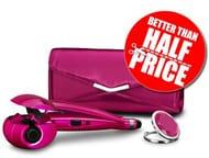 Prime Day Deal: BaByliss Curl Secret Simplicity Set