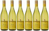 Prime Day - 6 X Wolf Blass Yellow Label Chardonnay £33.55 / £5.59 Bottle