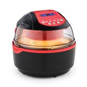 VitAir Turbo S Hot Air Fryer (4.8 out of 5 stars AMAZON)