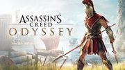 Assassin's Creed Odyssey (PC Game)