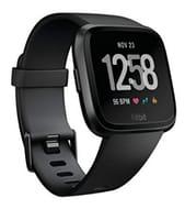 SAVE £60 - Fitbit Versa Health & Fitness Smartwatch