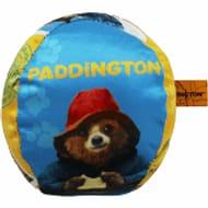Paddington Soft Play Ball