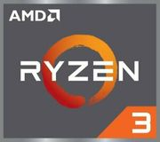 AMD Ryzen 3 3200G AM4 Processor w/Radeon Vega 8 Graphics £87.53 at eBay (Ebuyer)