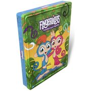 Fingerlings Activity Tin at Argos Only £3