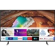 Free Soundbar with Selected Samsung QLED Television Orders at ao.com