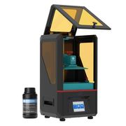 ANYCUBIC Photon UV Photocuring 3D Printer