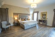 Win a Two Night Stay at the Stair Arms in Pathhead!