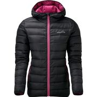 FREEDOMTRAIL Women's Essential Baffled Jacket