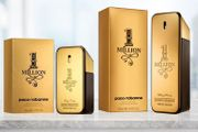 50 or 100ml Paco Rabanne 1 Million EDT Only £37.99