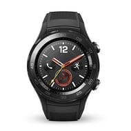HUAWEI Watch 2 4G Sport Smartwatch, Fitness and Activities Tracker